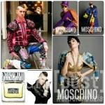 Moschino (4)
