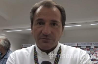 Danilo Iannascoli