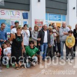Festa degli animali Porto Allegro 4 ottobre (3)