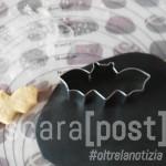 Pipistrello (1)