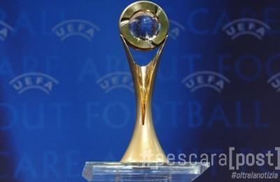 Uefa Futsal Cup calcio a 5