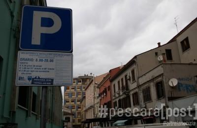 parcheggi (1372 x 772)
