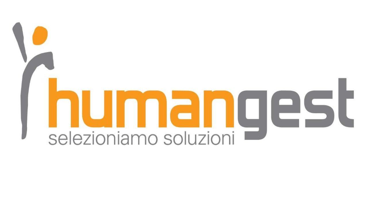 Offerte Lavoro Architetto Treviso humangest, offerte di lavoro per 1.000 posti disponibili