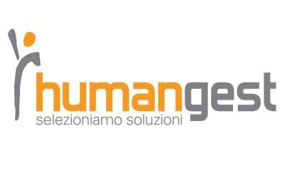 offerte lavoro humangest