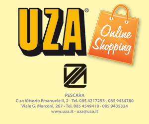 Uza Roba borsa da donna shop online