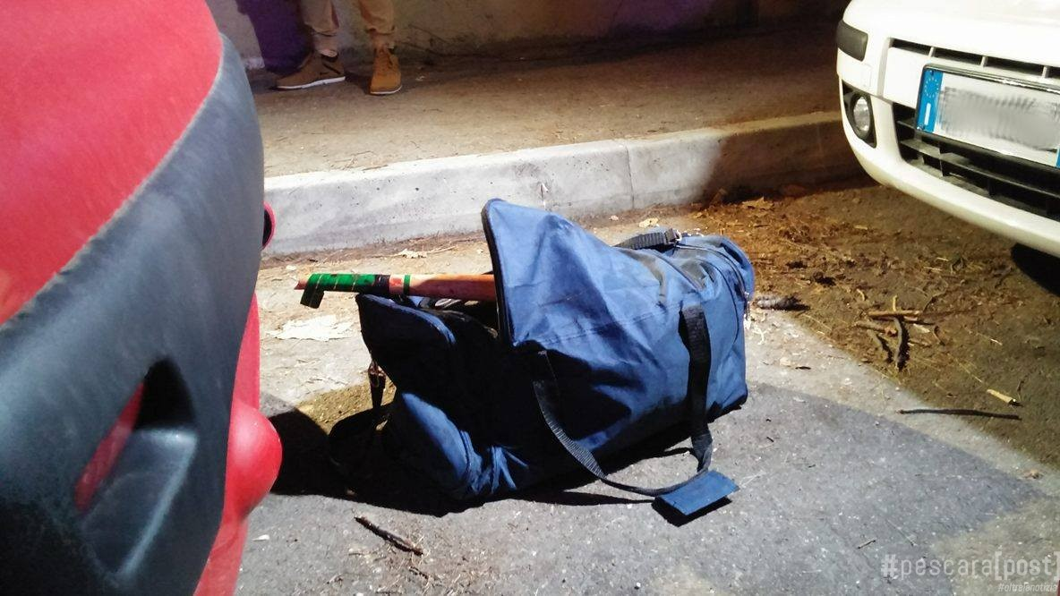 duplice omicidio pescara fotor - photo#17