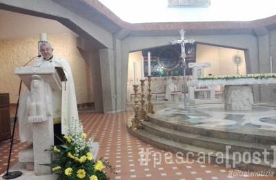 don rocco parrocchia santa maria maggiore francavilla al mare