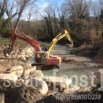 lavori fiume lavino come era (2)