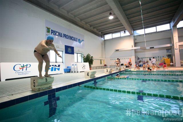 piscina provinciale verso la riapertura pubblicato il