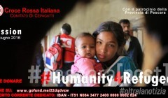 #humanity4refugees