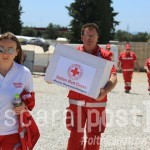 #humanity4refugees conclusione missione croce rossa (3)