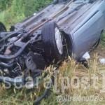 incidente mortale città sant'angelo 9 giugno (2)