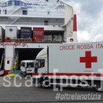 missione #humanity4refugees partenza (3)
