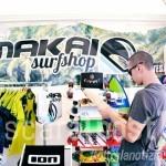 makai surf shop (1)