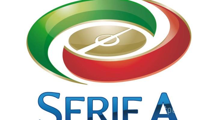 Calendario Partite Pescara.Serie A Ecco Il Calendario Completo Delle Partite Di