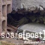 amianto-sotterrato-colle-pineta-4