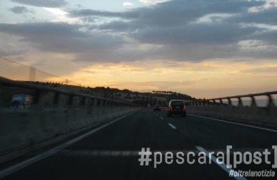 autostrada vidadotto