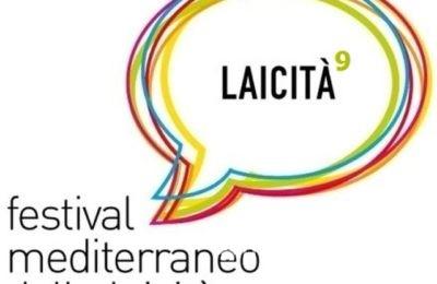 festival-laicita-logo
