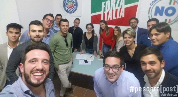 forza-italia-giovani-abruzzo