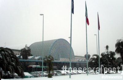 aeroporto-pescara-neve