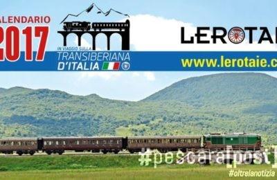 transiberiana-d-italia-treno-sulmona-isernia