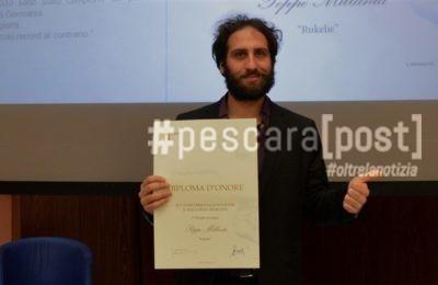 Peppe Millanta