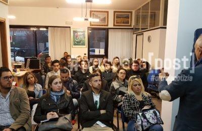incontro forza italia giovani abruzzo pescara 27 marzo (2)