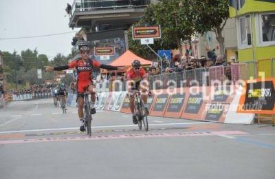 ciclismo ps24