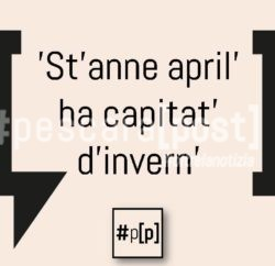 st anne april ha capitat d invern
