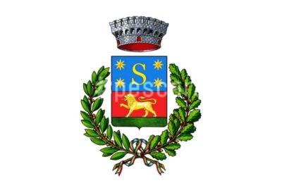 scafa comune logo