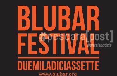 blubar festival 2017