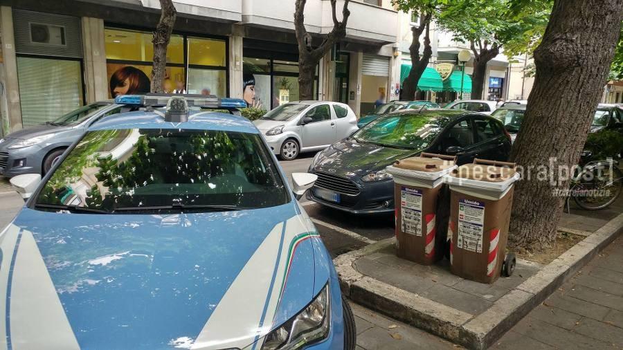 Cake Design Via De Amicis Milano : Allarme rientrato in via De Amicis, l uomo trasferito in ...