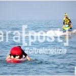 corso soccorittori fisa rescue board (5)