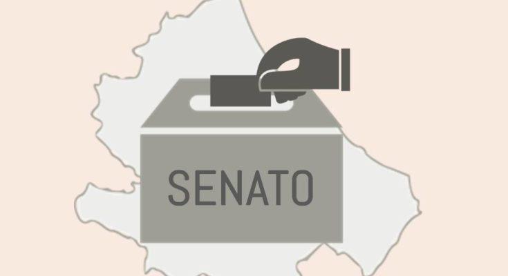 elezioni abruzzo - photo #44