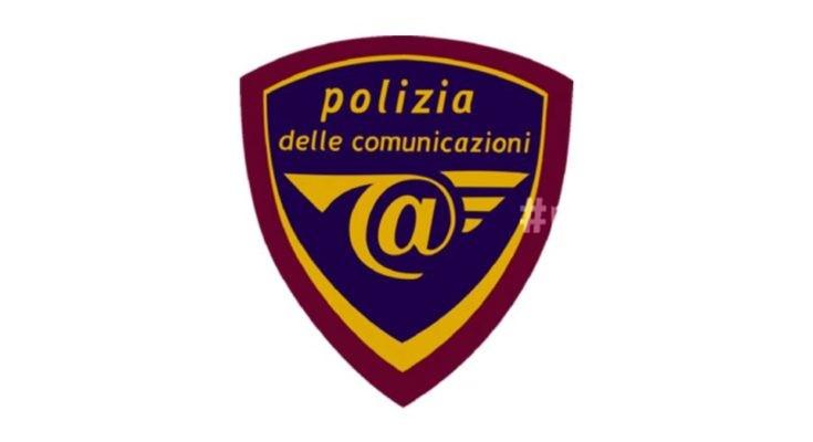 0292cf58744d Home  Cronaca  Regali di natale